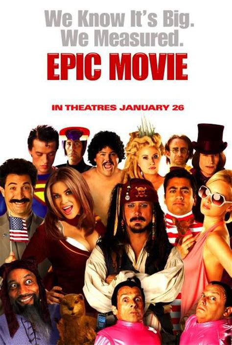 epic film subtitles watch epic movie full movie online
