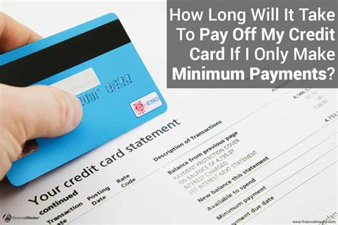 credit card payoff spreadsheet best of debt payoff planner excel pay