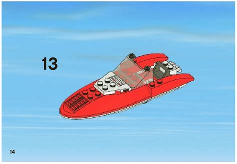 How To Make A Speed Boat Out Of Paper - how to make a speed boat out of paper 28 images