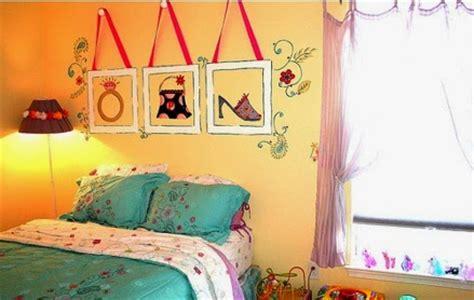 como decorar mi cuarto para adolescentes decorar mi cuarto con ideas modernas im 225 genes