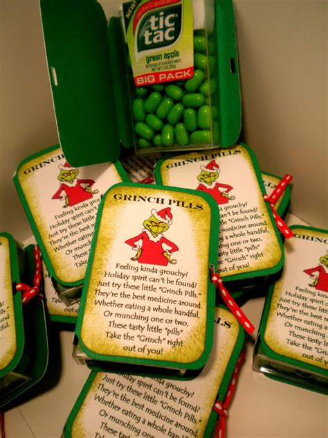 grinch pinterest kids party ideas diy grinch crafts and decorations