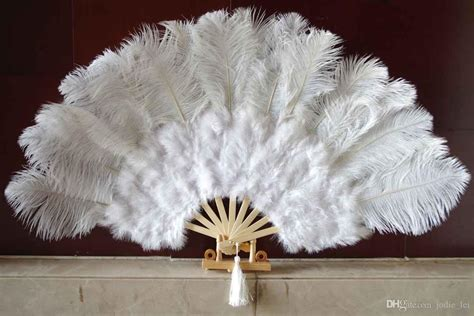extra large feather fans large white feather www pixshark com images galleries