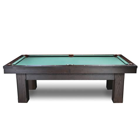 imperial pool tables imperial montvale pool table
