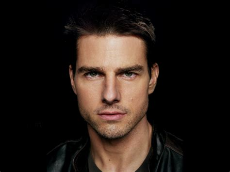 Is The Tom Cruise free picture tom cruise pictures