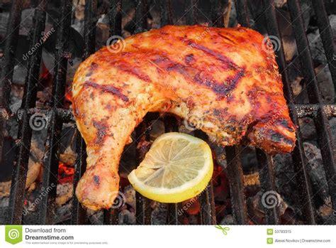 grilled leg quarters oasis amor fashion