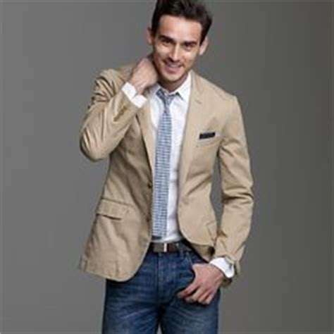 hairstyles for teachers men 1000 images about teacher clothes styles and misc on