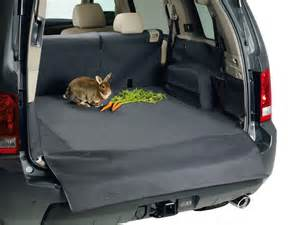 Cargo Liners For Honda Pilot 2003 Honda Pilot Parts At Caridcom 2016 Car Release Date