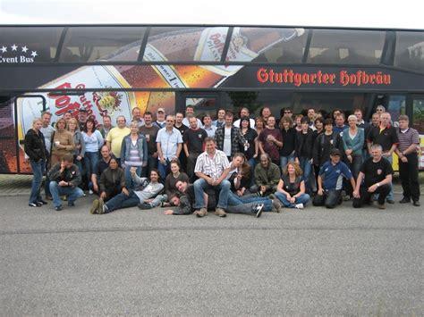 Motorradtreffen Regensburg by Mitglieder 187 Motorradfreunde Sch 246 Nbuch
