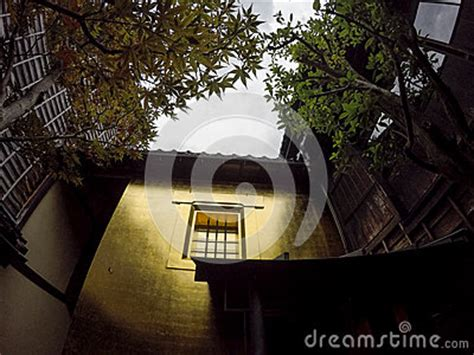 house made of gold house made of gold stock photo image 57093921