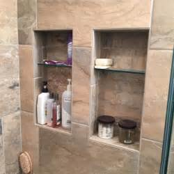 bathroom glass shelves 24 bathroom glass shelves designs ideas design trends