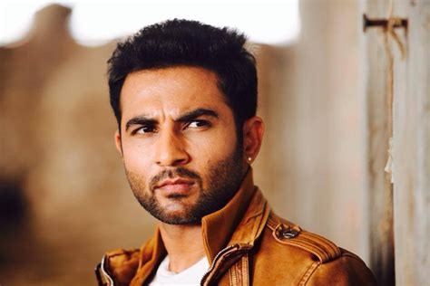 panjabi actor image top 10 famous punjabi actors of all time piggybrain