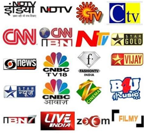 free indian tv channels on mobile indian mobile tv channels low quality mobile tv world