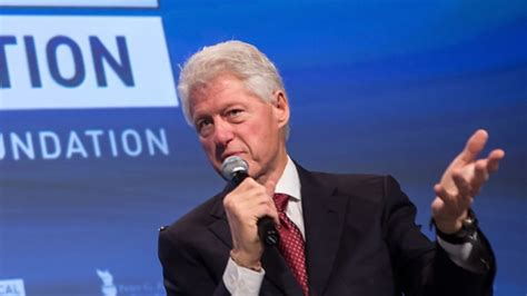 Bill Clinton And Clinton At The Rolling Stones In Concert At The Beacon Theatre by Bill Clinton How To The Debt Without Screwing The