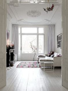 caring for painted floors 1000 ideas about white painted floors on