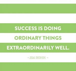 episode 1 the new the extraordinarily ordinary of jones walker wildcats year 1 age 10 volume 1 books ordinary things quotes quotesgram