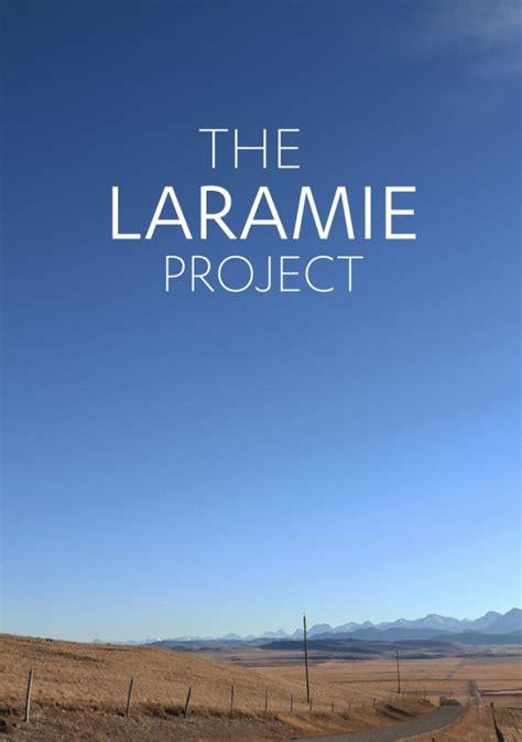 the laramie project wikipedia the laramie project skapa ru
