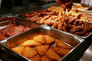 Buffet In Best Healthy Tips For Traveling Travel Tips Tripcase
