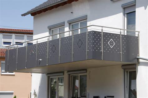 platten für terrasse lochblech f 195 188 r balkon wohnideen infolead mobi