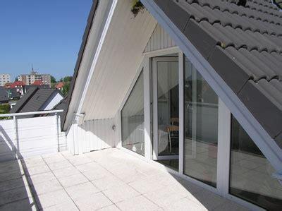 wohnungen in ribnitz damgarten mehrfamilienhaus ribnitz