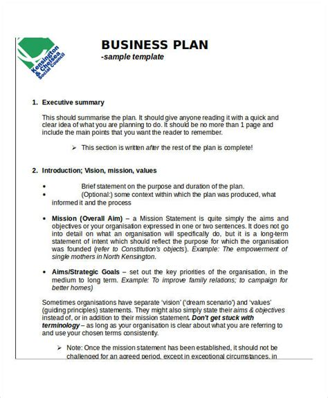 detailed business plan template detailed business plan template zoro blaszczak co