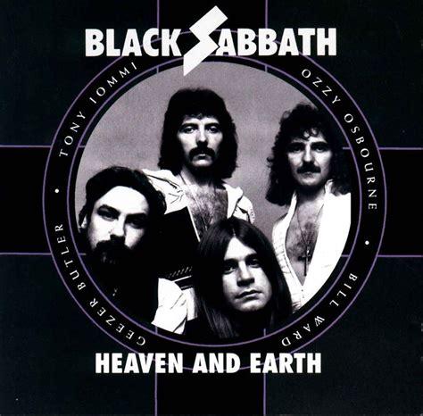 black sabbath she s chordmelody cover best 25 black sabbath album covers ideas on