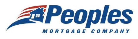 peoples home equity reviews peoples mortgage company mortgage company reviews