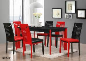 Buy Dining Room Sets Dining Set Buy Dining Room Sets Product On Alibaba Com