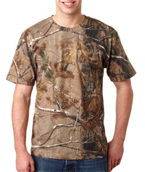 custom realtree camo shirts mens custom camo shirts realtree sleeve cotton t shirt