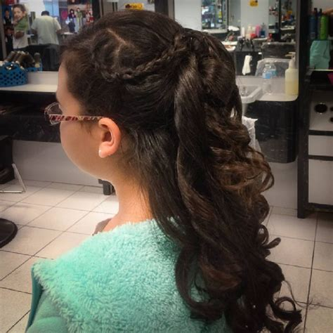 difference between a beveled and a layered hair cut difference between a beveled and a layered hair cut how to