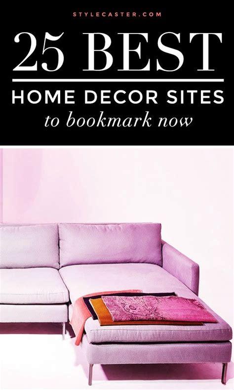 best 25 home decor sites ideas on pinterest online cheap home decor stores best sites retailers