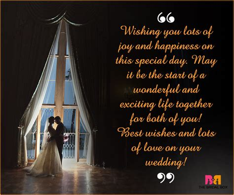 wedding wishes for childhood friend marriage wishes top148 beautiful messages to your