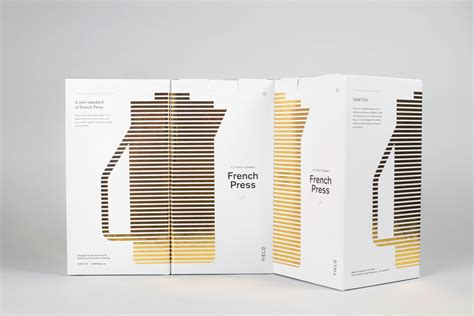 2016 design trends 5 packaging design trends 2016 ambalaj