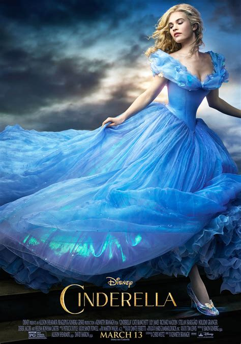 cinderella film how long aliexpress com buy 2015 cinderella movie dress blue ball