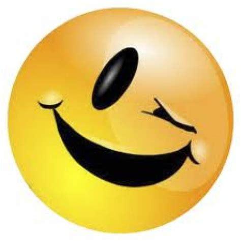 imagenes emoticonos ranking de top 20 emoticonos m 225 s usados listas en