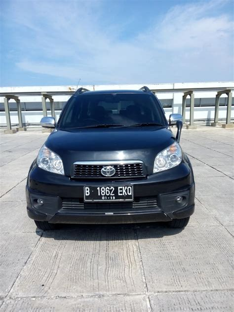 Di Jual Baju Jeep Dan Trd Sportivo toyota new s trd sportivo manual 2014 hitam tlpn