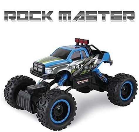 Ferngesteuertes Auto F R Erwachsene by Ferngesteuertes Auto F 252 R Kinder Rock Crawler 4x4 Rc Auto
