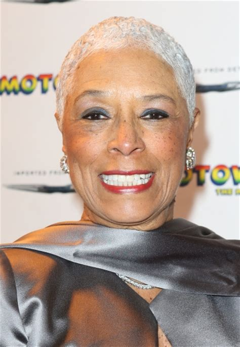 bertha barbee photo coverage berry gordy and more celebrate family