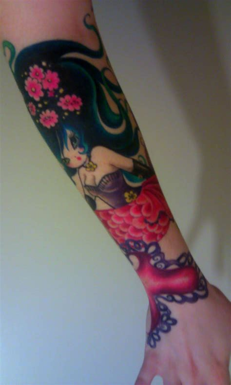 colorful tattoo designs colorful tattoos for designs piercing