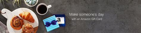 Stores That Carry Amazon Gift Cards - gift cards gift vouchers amazon co uk