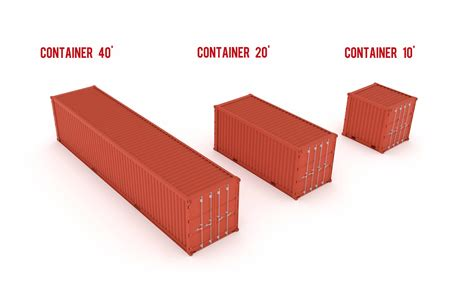storage container sizes shipping container size saf t box