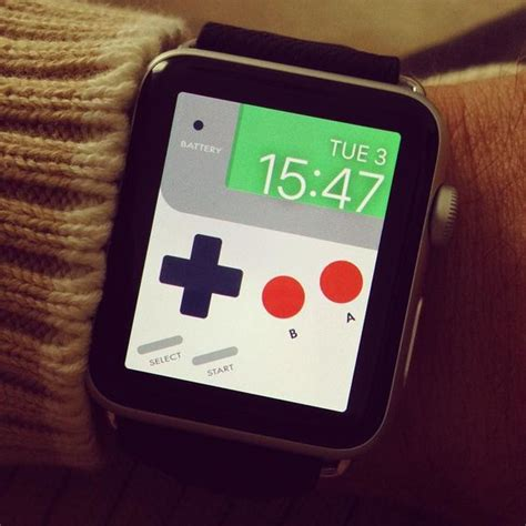 download wallpaper for apple watch custom checks game boy and apple watch on pinterest