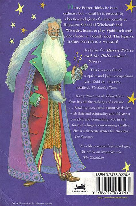 the stoned philosopher a journey through addiction books rune harry potter wiki fandom powered by wikia