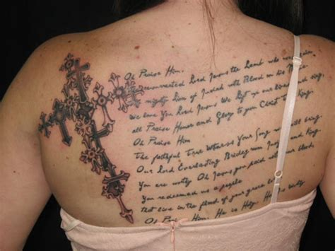 religious tattoos for women religious tattoos for tattoos