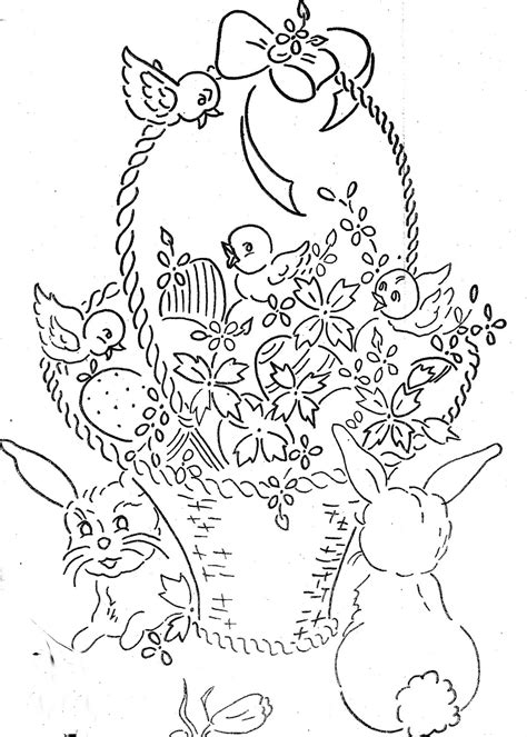 gallery of free printable coloring god made me special