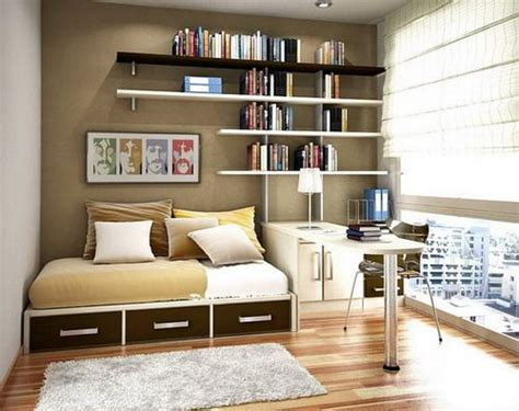 spare bedroom study ideas study space ideas bedroom with study room design for