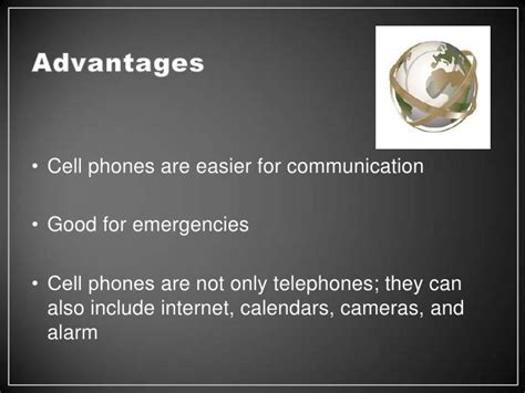 Is It Disadvantage To Submit Gre For Mba by Advantages And Disadvantages Of Mobile Phone Essay