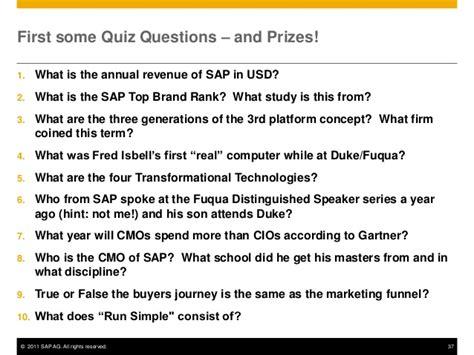 Mba Rotational Program Questions by Duke Fuqua Marketing Forum Isbell Sep 2014