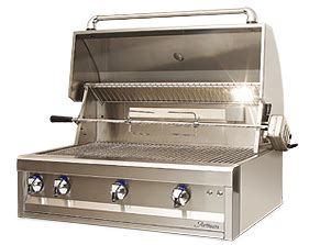 american made kitchen appliances artisan professional grill