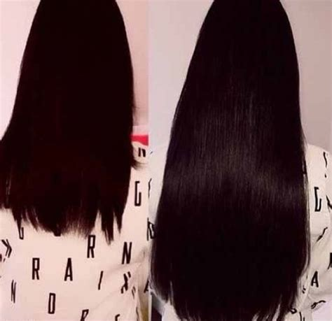 bellami extensions hair styles colors pinterest bellami extensions hair styles colors pinterest