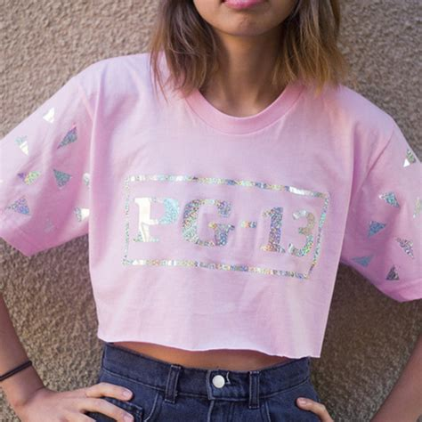 Teenagers Furniture blouse t shirt indie holographic teenagers jeans